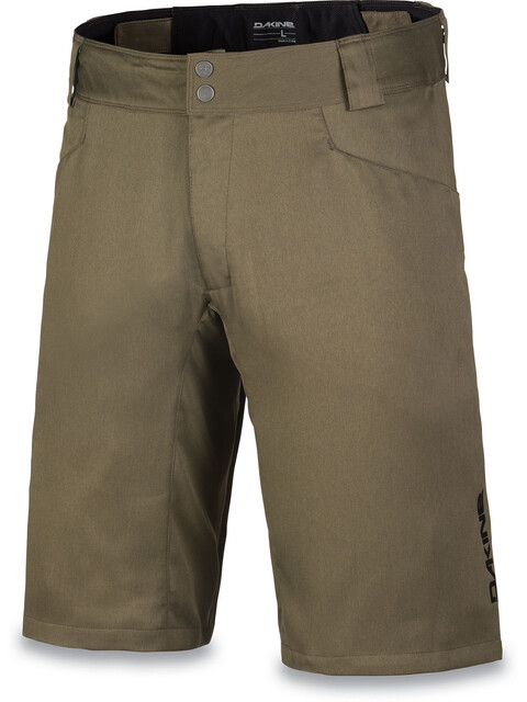Dakine Ridge Shorts Men Tarmac